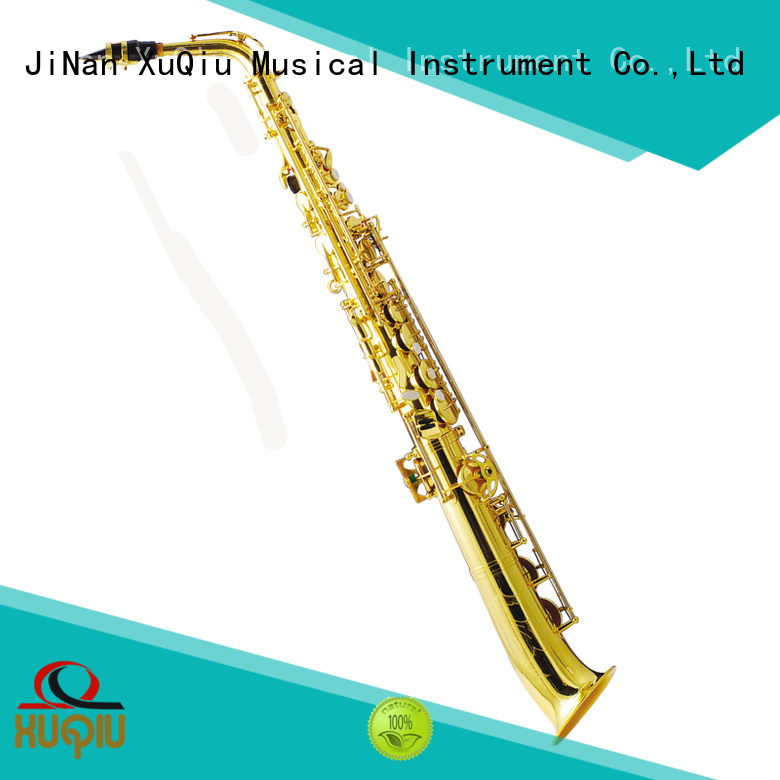 best best professional alto saxophone for sale for student
