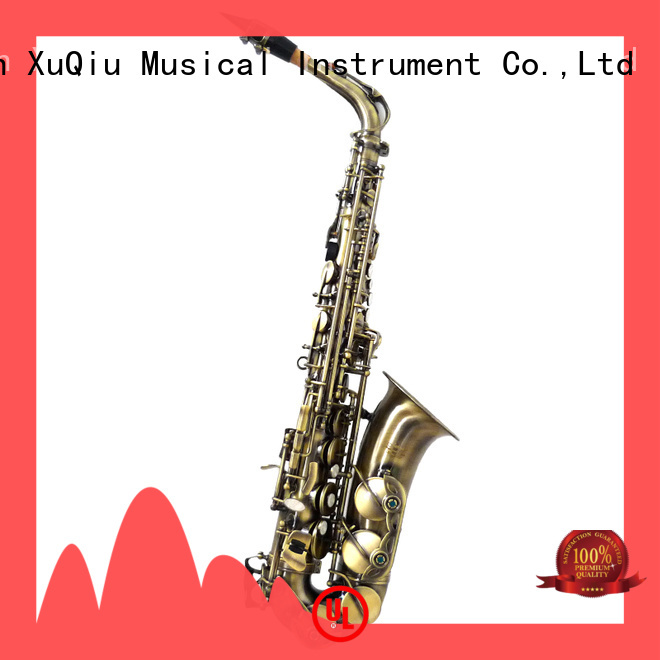 new selmer alto saxophone manufacturer for beginner