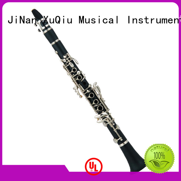 best vito clarinet manufacturer for concert