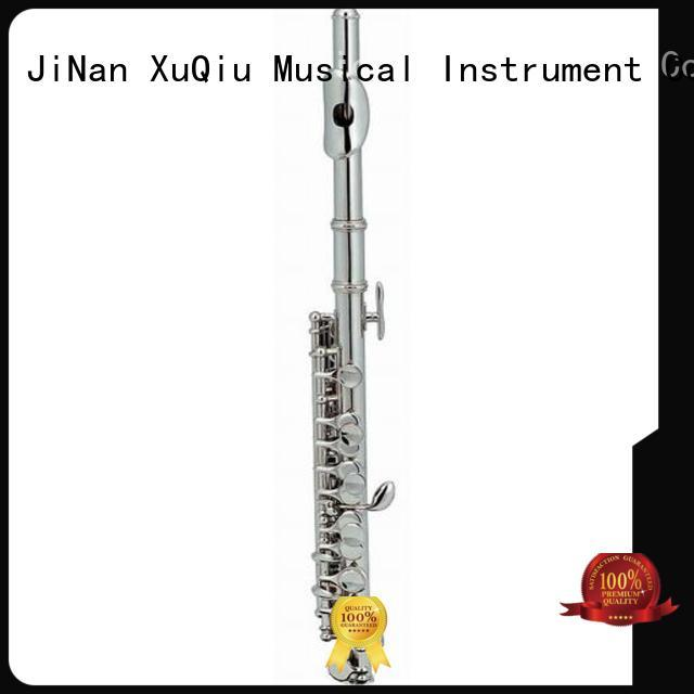 XuQiu piccolo musical instrument price for student