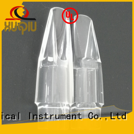 XuQiu buy glass clarinet mouthpiece manufacturers for band