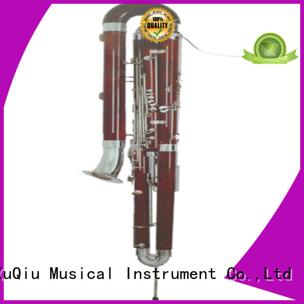 china french bassoon bass manufacturers for kids