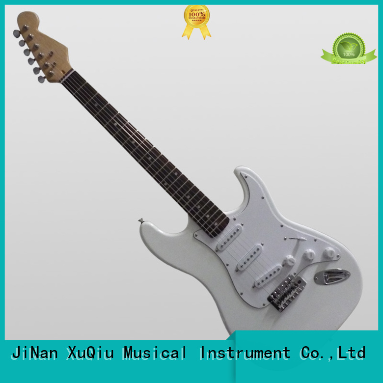 XuQiu buy left hand electric guitar cost for kids