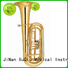 buy bass tuba manufacturers for competition