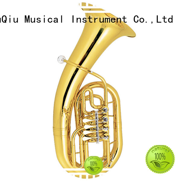 XuQiu euphonium solo supplier for children