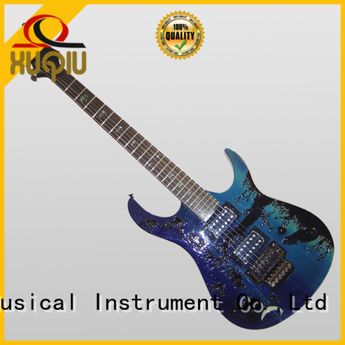 best les paul electric guitar price for concert