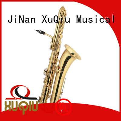 new contrabass saxophone price bass for sale for children