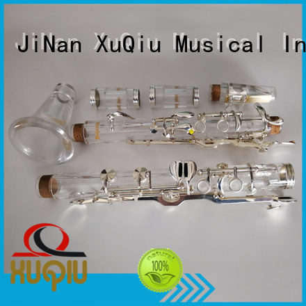 XuQiu buy armstrong clarinet for sale for concert