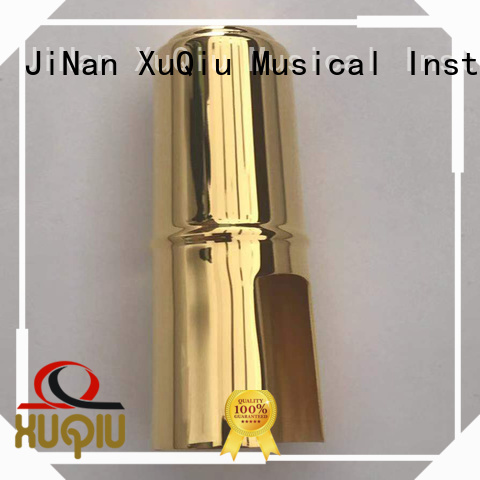 XuQiu saxophone mouthpiece for sale for competition