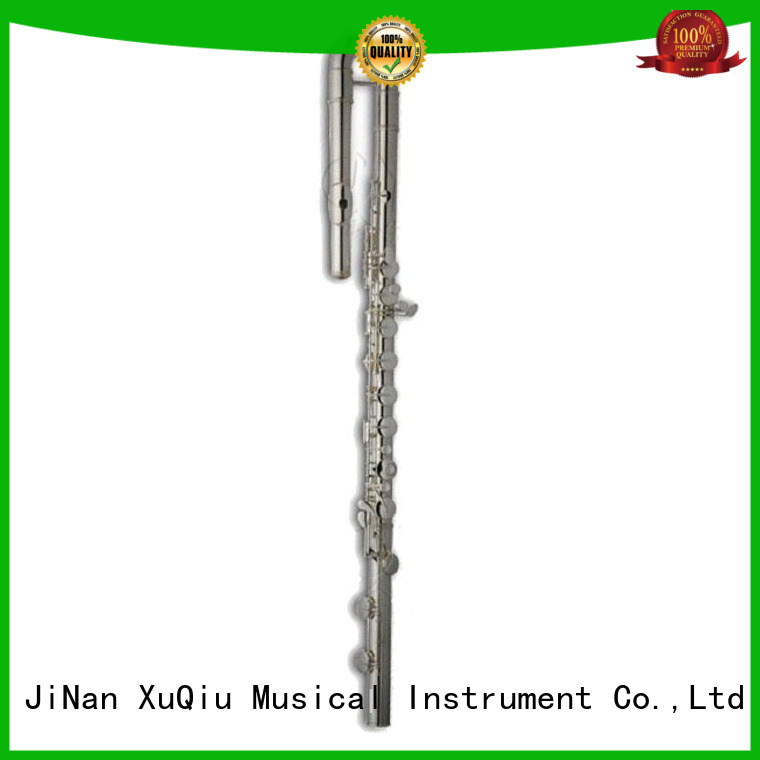 XuQiu flute for beginners musical instrument for beginner