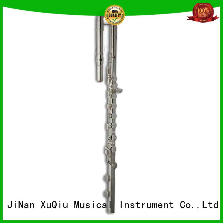 XuQiu flute for beginners musical instrument for beginner