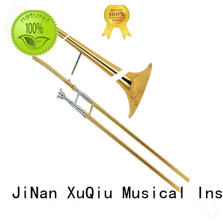 professional piccolo trombone for sale for student