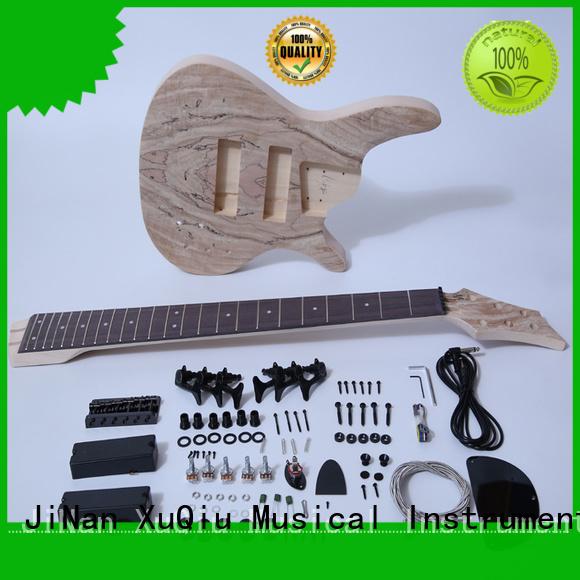 custom diy jazz bass kit for sale for kids