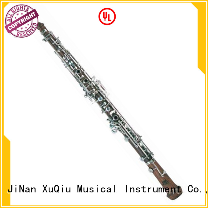 XuQiu china types of oboes for sale for beginner