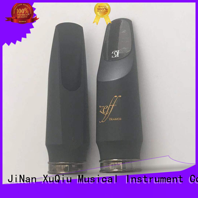 famous selmer saxophone mouthpieces price for competition