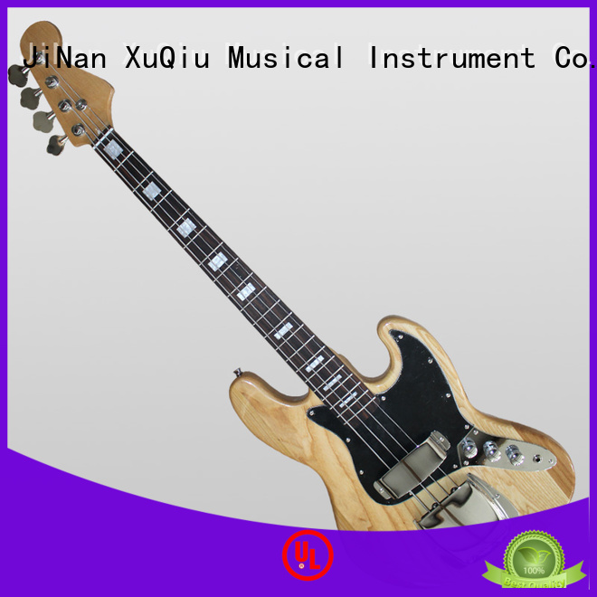 bass guitar for beginners price for kids
