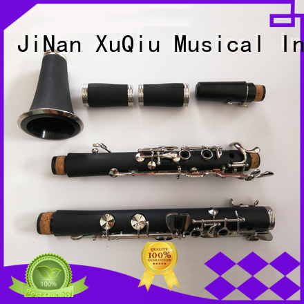 color borg clarinet rings manufacturer for competition