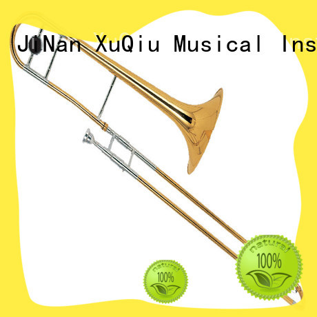 best best student trombone bass for sale for concert