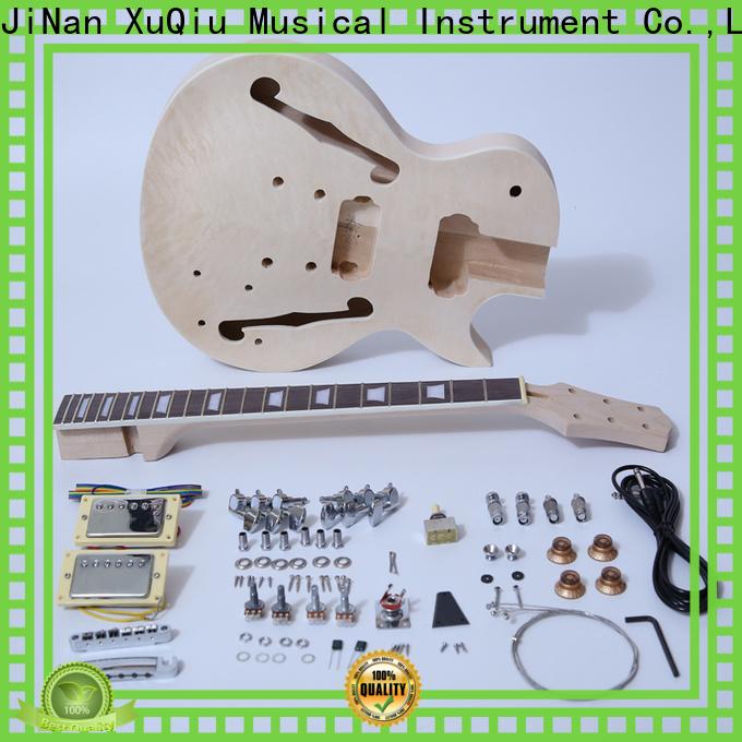 best diy 8 string guitar kit kitsresonator manufacturer for concert