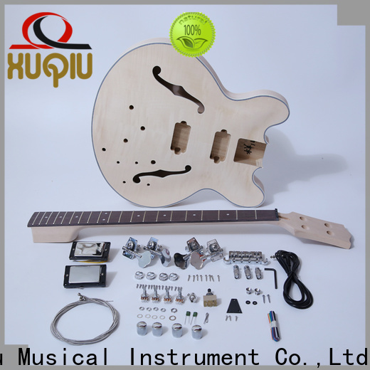 diy stingray bass guitar kit snbk006 manufacturer for competition