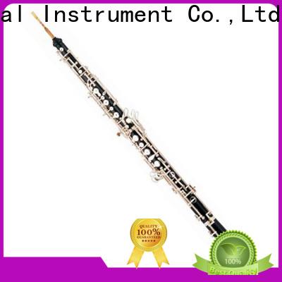 XuQiu xob001s metal oboe price for student