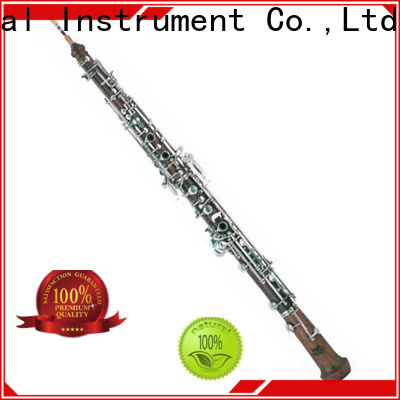 XuQiu new oboe instrument for sale manufacturers for concert
