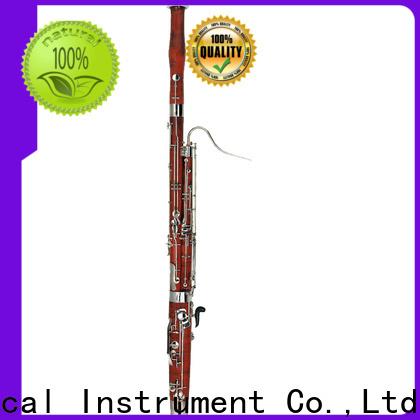 XuQiu bass bass bassoon band instrument for kids