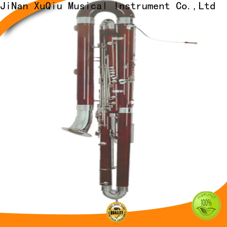professional bassoon for sale sale price for competition