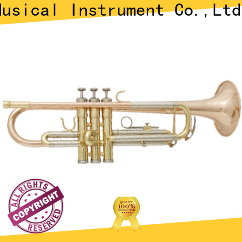 XuQiu cool intermediate trumpet price for beginner