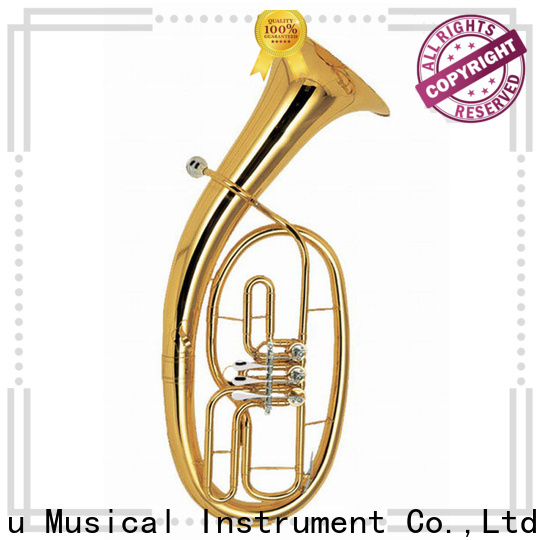 XuQiu xbt002 baritone musical instrument price for concert