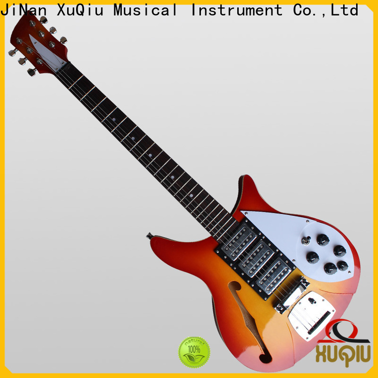 junior learn to play electric guitar sneg110 price for beginner