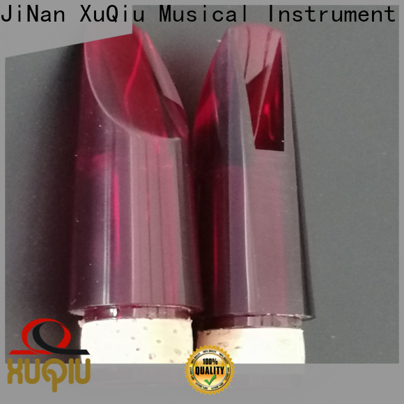 XuQiu stm001 tenor sax ligature manufacturers for competition