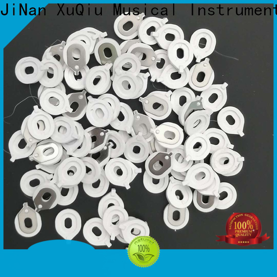 XuQiu guides tuba valve guide band instrument for children
