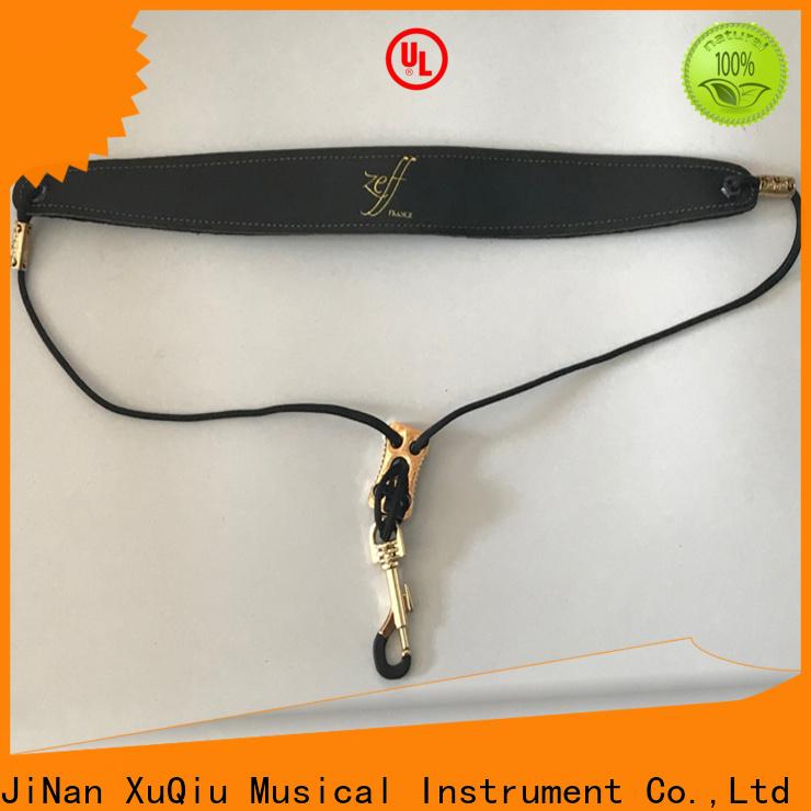 XuQiu ft001 alto saxophone mute band instrument for children