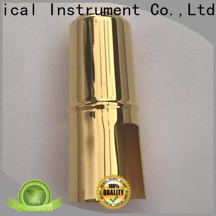 XuQiu sm002 tuba valve guide for sale for kids