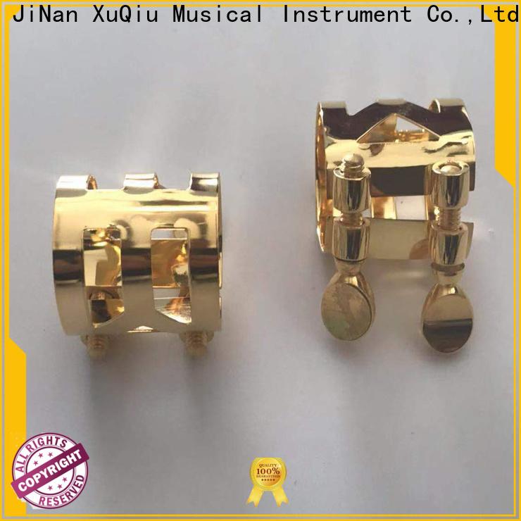 XuQiu buy tuba felt for sale for student