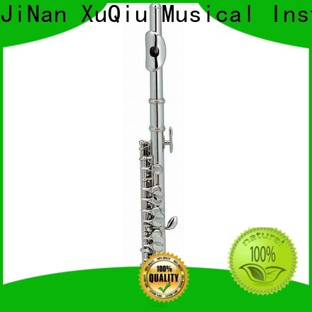 professional piccolo clarinet for sale xpc001 manufacturers for band
