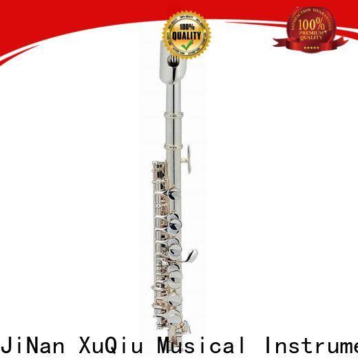 XuQiu professional professional piccolo price for competition