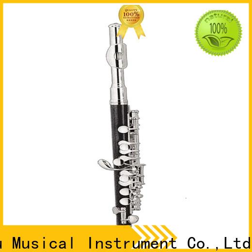 XuQiu piccolo flute piccolo for sale for student