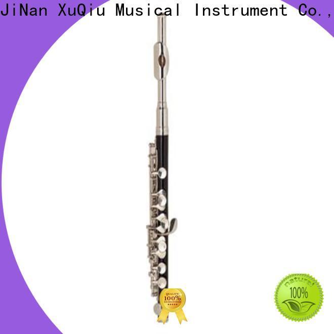 professional flute piccolo xpc202 for sale for student