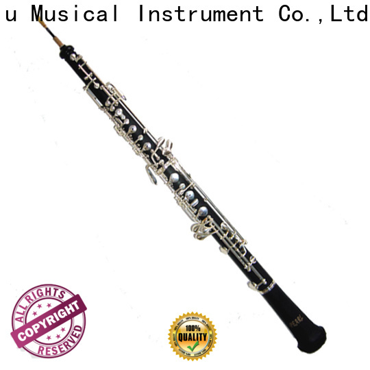 XuQiu china oboe brands supplier for children
