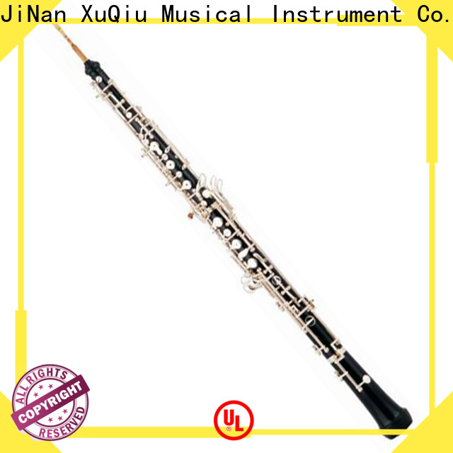 classical oboe brands xob001p price for concert