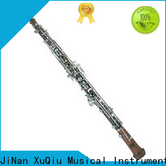 XuQiu new oboe instrument supplier for kids