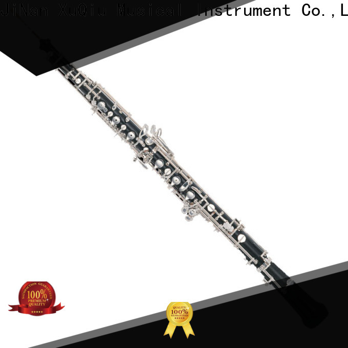 XuQiu xob001s woodwind oboe price for beginner