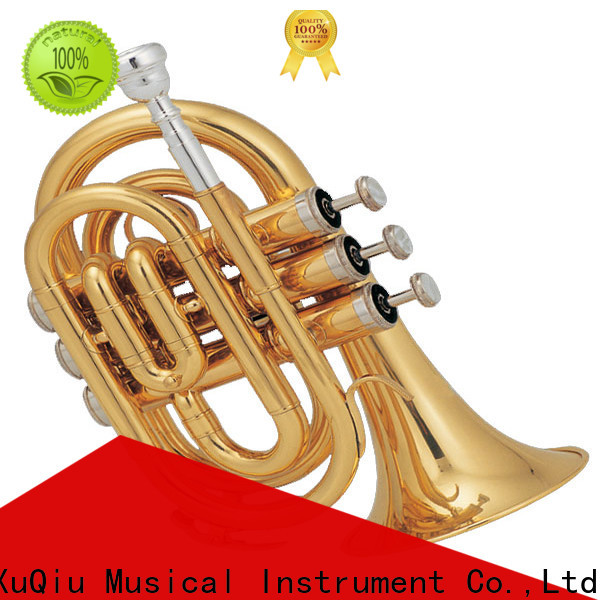 best trumpet musical instrument xtr0042 brands for kids