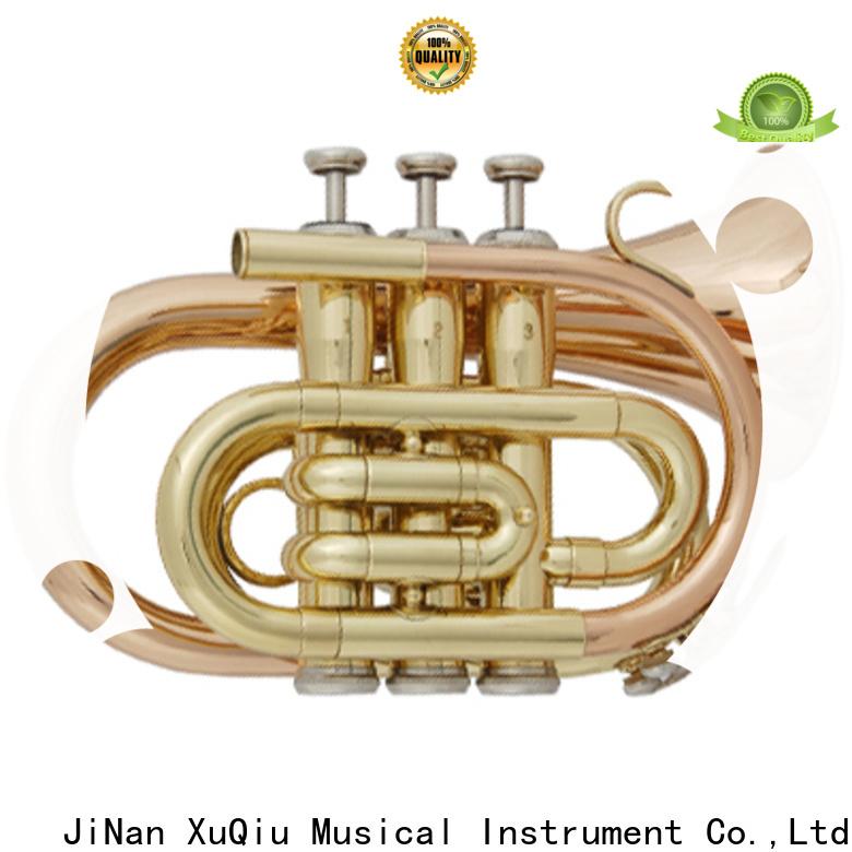 Wholesale c trumpet xtr057 for sale for concert