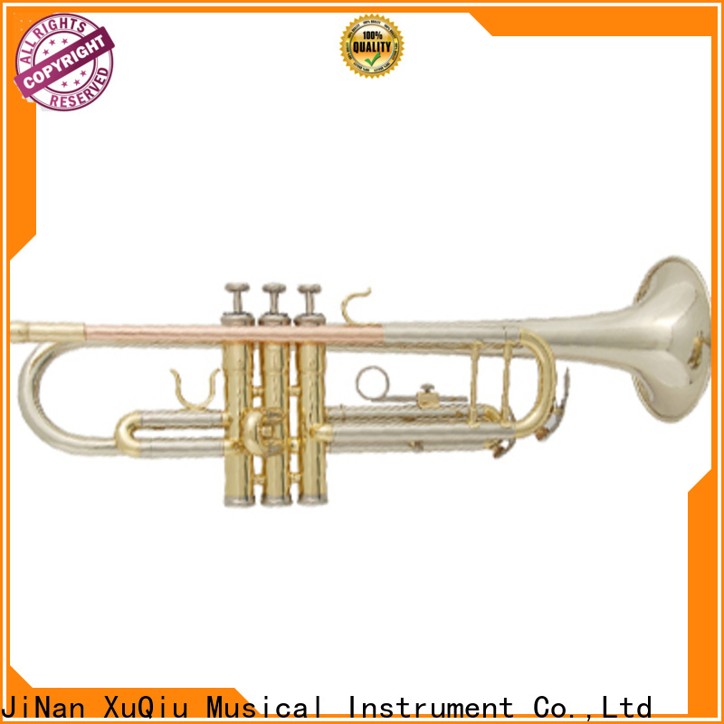 XuQiu xtr062 professional trumpets for sale price for kids