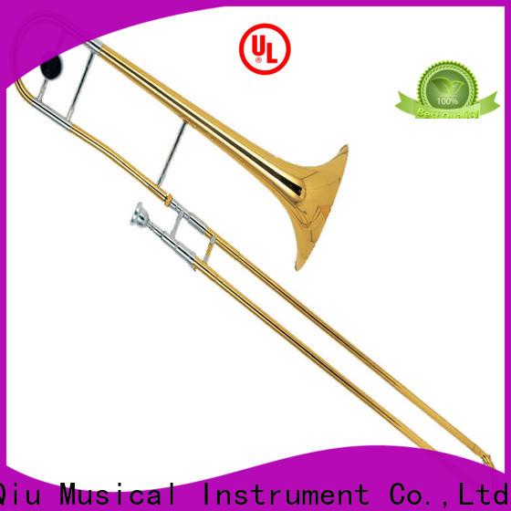 cool instrument trombone slide solo for beginner