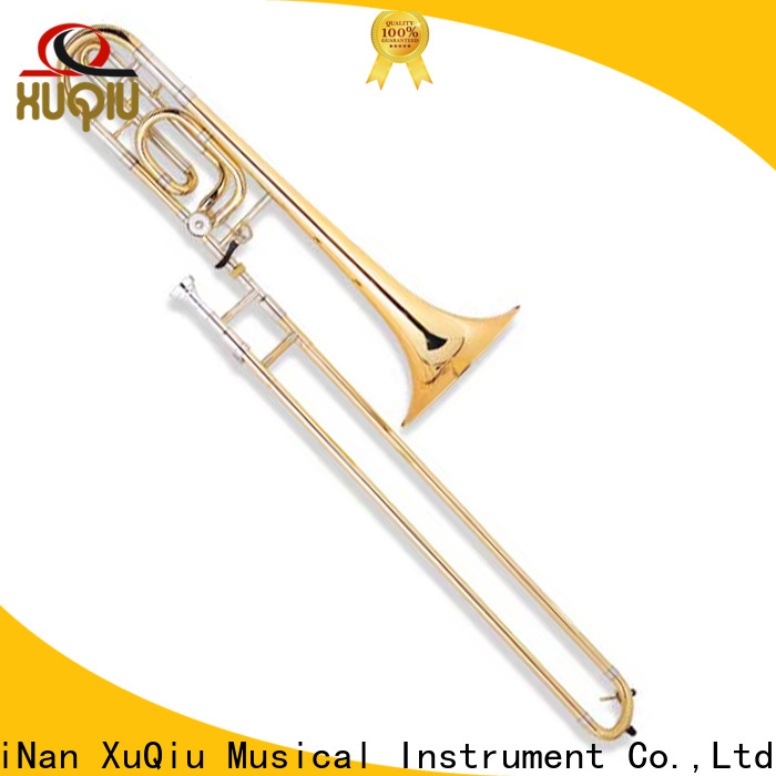 cool professional trombone tuning for sale for kids