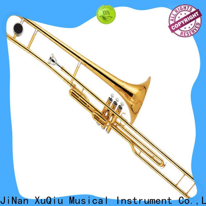 best trombone solo bass for sale for kids